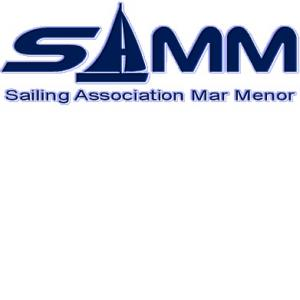 Sailing Association Mar Menor (SAMM)